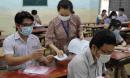 Học viện Biên phòng hướng dẫn nhập học 2021