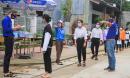 Đại học Xây dựng Hà Nội thông báo xét tuyển bổ sung 2021