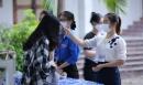 Đại học Quốc gia Hà Nội tổ chức thi ĐGNL cho thí sinh đặc cách