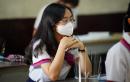 Đại học Công nghệ Sài Gòn công bố điểm chuẩn đợt 13