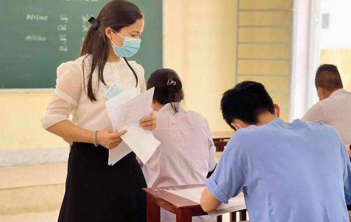Đại học Công nghệ Sài Gòn xét tuyển bổ sung 2021