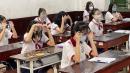 Điểm nhận hồ sơ xét tuyển bổ sung Đại học Văn Lang 2021