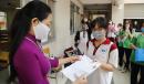 Đại học Việt Đức giảm học phí học kì 1 năm học 2021 - 2022
