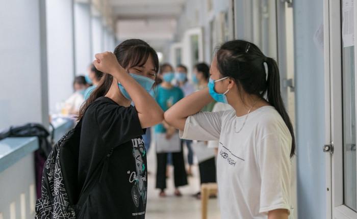 Đại học Duy Tân xét tuyển nguyện vọng bổ sung 2021