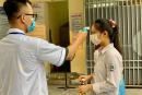 Khoa Y - ĐH Quốc gia TPHCM xét tuyển bổ sung 2021