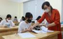 Chỉ tiêu xét bổ sung ĐH Kỹ thuật công nghiệp - ĐH Thái Nguyên 2021