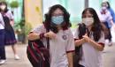 Đại học Quốc tế Hồng Bàng xét bổ sung 2021
