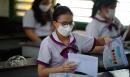 Danh sách trúng tuyển đợt bổ sung 2021 Học viện Hàng không Việt Nam
