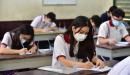 Điểm chuẩn bổ sung Đại học Thăng Long năm 2021