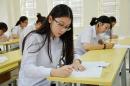 Xét tuyển bổ sung vào Đại học Thái Bình Dương năm 2021