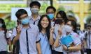 Đại học Quảng Bình xét tuyển bổ sung năm 2021