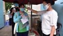 Xét tuyển bổ sung Đại học Công nghiệp Quảng Ninh 2021
