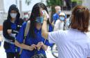 Đại học Quốc tế Sài Gòn xét tuyển bổ sung 300 chỉ tiêu