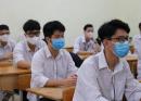 Xét tuyển bổ sung Đại học Phú Yên năm 2021