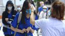 Các ngành Hot ĐH Quốc gia Hà Nội 2022 xét tuyển chủ yếu theo ĐGNL