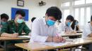 Xét tuyển bổ sung vào Đại học Quang Trung đợt 03 năm 2021
