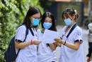 ĐH Sư phạm Kỹ thuật Nam Định xét tuyển bổ sung đợt 2/2021