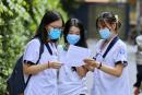 Danh sách trúng tuyển bổ sung Học viện Cán bộ TPHCM năm 2021