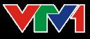 Lịch phát sóng VTV1 Chủ nhật ngày 17/10/2021