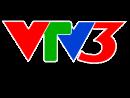 Lịch phát sóng VTV3 thứ Bảy ngày 23/10/2021