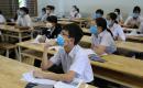 Đã có 23 tỉnh cho học sinh đi học trực tiếp