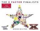 X-Factor Việt Nam
