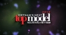Viet nam next top model