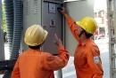 Lịch cắt điện