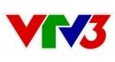 Lịch phát sóng VTV3
