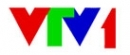 Lịch phát sóng VTV1