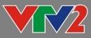 Lịch phát sóng VTV2
