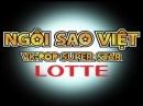 Ngôi sao Việt VK-Pop Super Star