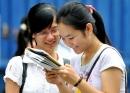 Đáp án đề thi tốt nghiệp THPT môn tiếng Anh