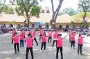 Tuyển sinh lớp 10 Thừa Thiên Huế