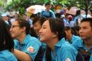 Tuyển sinh lớp 10 Quảng Trị