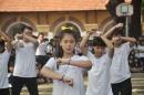 Tuyển sinh lớp 10 Phú Yên