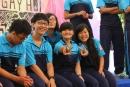 Tuyển sinh lớp 10 Sơn La