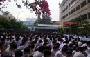Tuyển sinh lớp 10 Quảng Nam