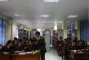 Học viện Chính trị Công an nhân dân
