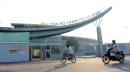Học viện cán bộ TPHCM