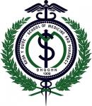 Khoa Y Dược- ĐH Quốc gia Hà Nội
