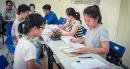 Hồ sơ nhập học tân sinh viên