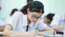 Đề thi học kì 1 lớp 12 môn Anh