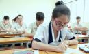 Đề thi học kì 1 lớp 11 môn Anh