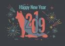 Lời chúc tết hay và ý nghĩa nhất năm 2019