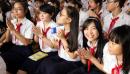 Đề cương ôn tập học kì 1 lớp 7