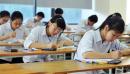 Đề cương ôn tập học kì 1 lớp 11
