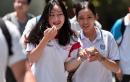 Đại học Hùng Vương TPHCM