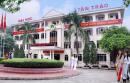 Đại học Tân Trào