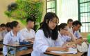 Đề cương ôn tập học kì 2 lớp 12